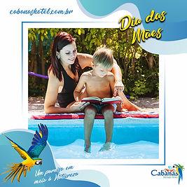 Cabanas_Termas_Hotel_-_Mães.jpg
