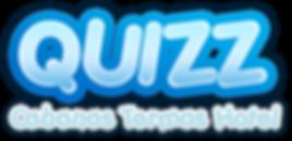 quizz cabanas.png