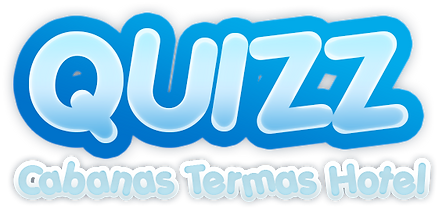 quizz cabanas.png