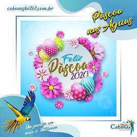 Cabanas_Termas_Hotel_-_Páscoa_2020.jpg
