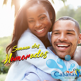 Cabanas Termas Hotel - Namorados 2019.pn