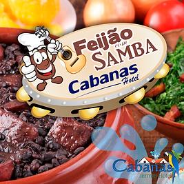 Cabanas_Termas_Hotel_-_Feijão_com_Samba_