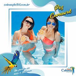 Cabanas_Termas_Hotel_-_Pós_Carnaval.jpg