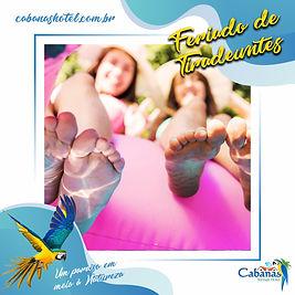 Cabanas Termas Hotel - Tiradentes.jpg
