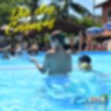 Cabanas_Termas_Hotel_-_Crianças_2019.png