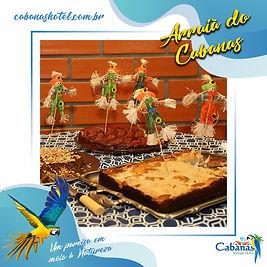 Cabanas_Termas_Hotel_-_Arraiá.jpg