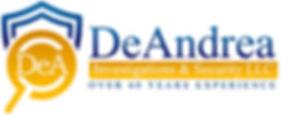 Logo-crop.jpg