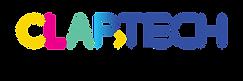 CLAPTECH_logo_Final2-02.png