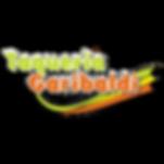 Garibaldi logo DBS.png