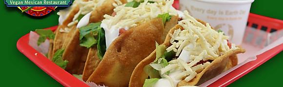 Favorites of México
