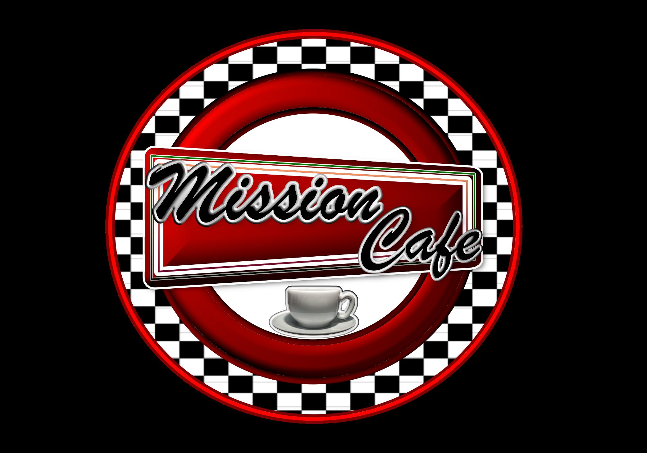 Mission Cafe logo 2