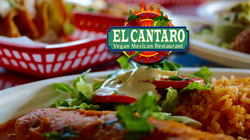 El Cantaro Photos