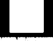 White Icon plus text.png