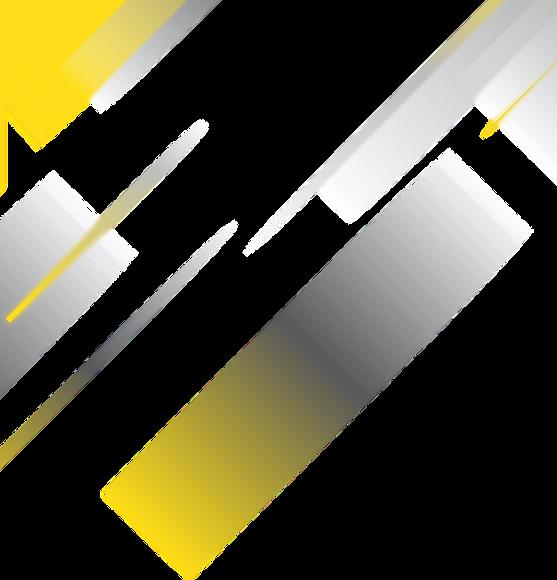 Grafik-Stripes