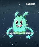 Aurora WM.jpg