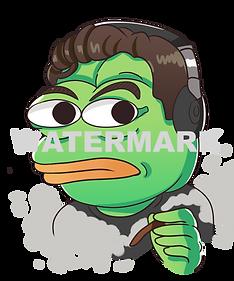 Pepe Musk WM.png