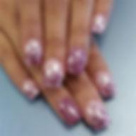 Nails Gosport