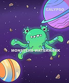 Calypso WM.jpg