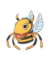 BUZZ Monster.png
