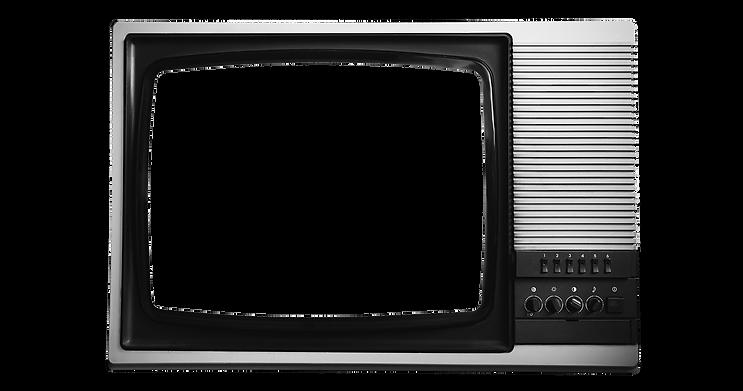 max-tv-bg.0.png