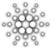 cardano-white-400.png
