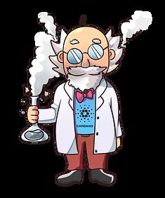 Professor 2.png