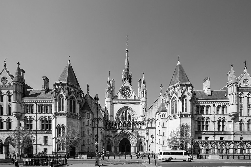 Royal_Courts_of_Justice_2019_edited.jpg