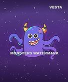 Vesta WM.jpg