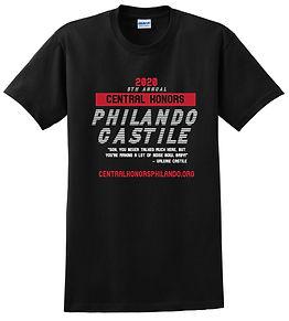 chp 2020 shirt.jpg