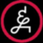 el logo-01.png