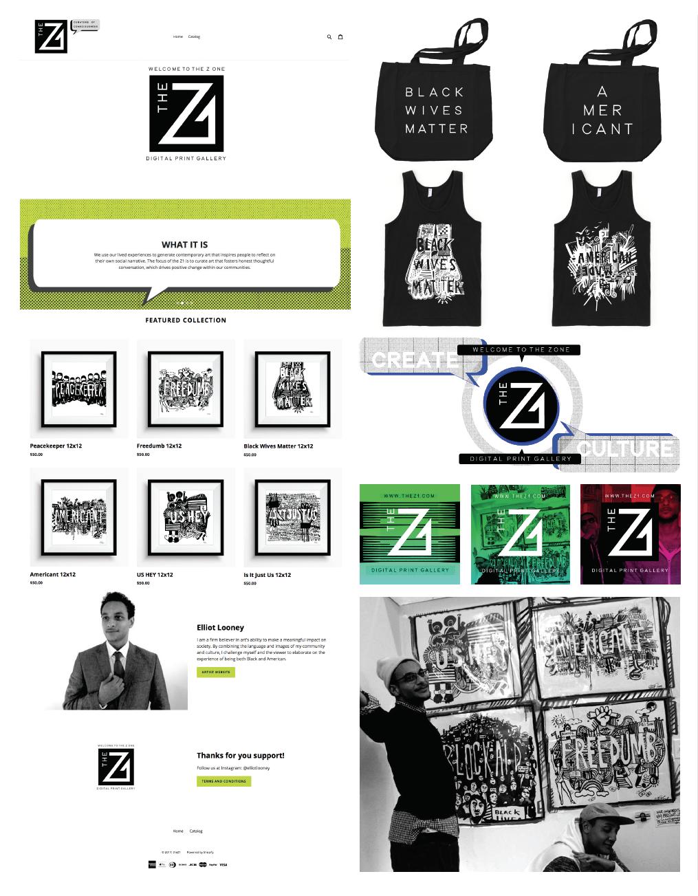 WWWZ1.COM