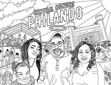 central-honors-philando-coloring-page_place.jpg