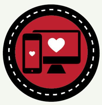 Virtual-icon.jpg