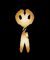 AMP_Logo_2.png