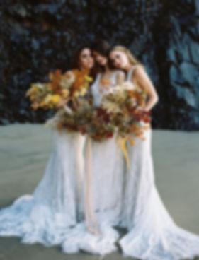 BRIDESTUDIO2.jpg
