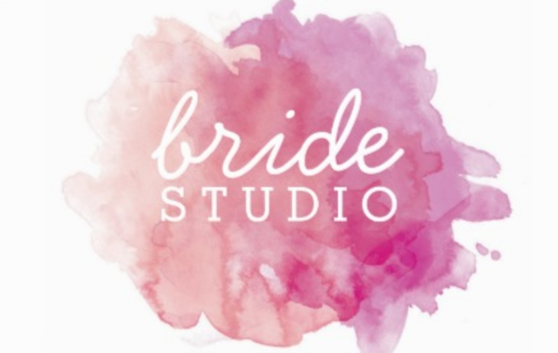 Wedding Dresses Arizona | Westgate in Glendale, AZ | BRIDE STUDIO