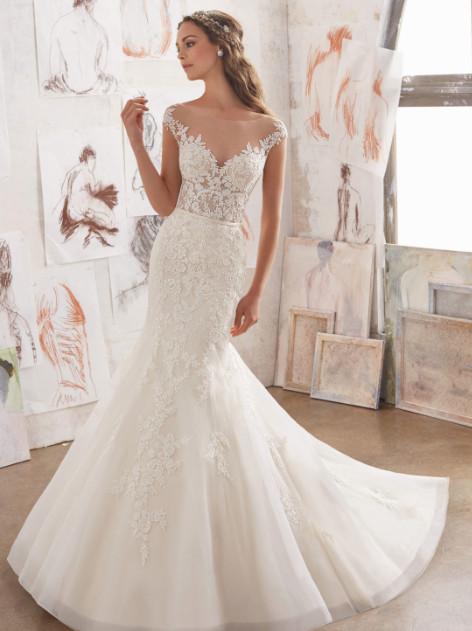 Off Shoulder Wedding Dress Dresses Arizona Westgate In Glendale Az Bride Studio