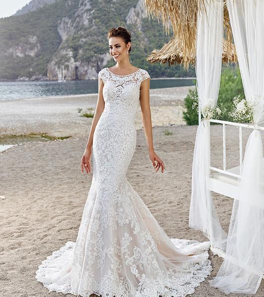 Bateau Neckline Wedding Dress Dresses Arizona Westgate In Glendale Az Bride Studio