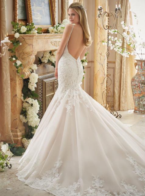Mermaid Wedding Dress Dresses Arizona Westgate In Glendale Az Bride Studio