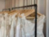 Bride Studio Bridal Shop
