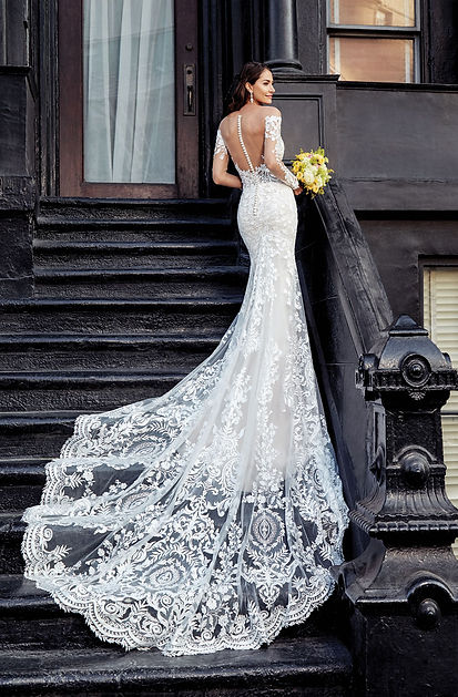 BRIDESTUDIO.jpg