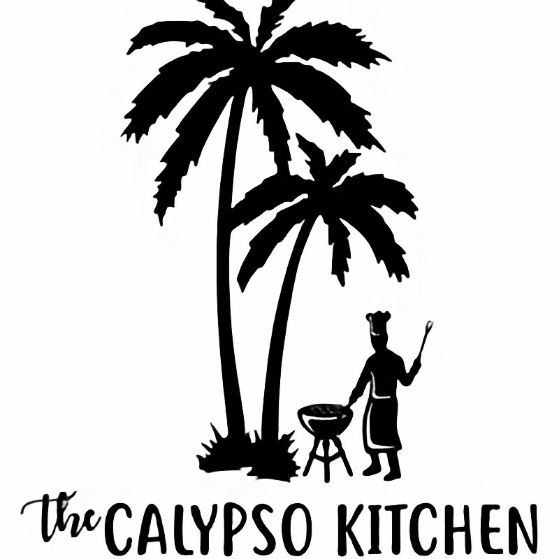 CALYPSO KITCHEN SUPPER CLUB