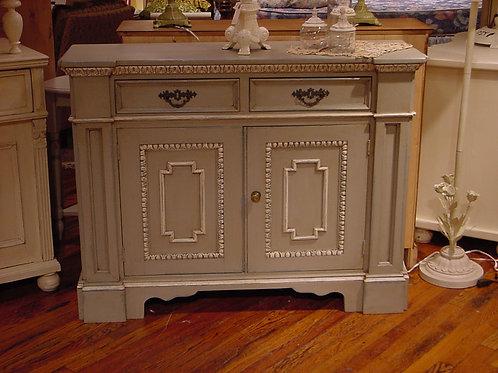 Versailles console