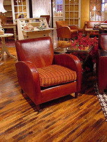 Soho Chair.JPG