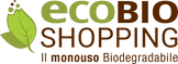 Ecobio shopping logo orizz.png