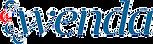 Logo_wenda-removebg-preview.png