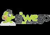 logo_esecutivo_Siwego+R__vettoriale__pag