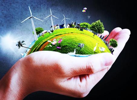 Food delivery e sostenibilità ambientale