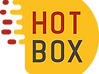 Logo Hotbox.png