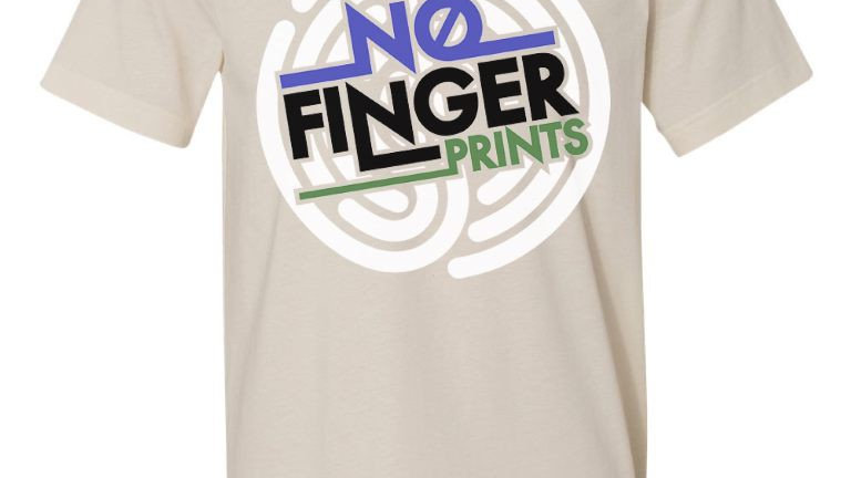 "NFP ""CREAM OF THE CROP"" SHIRT"